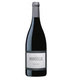 Manoella Red Wine