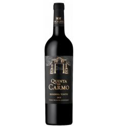 Quinta do Carmo Reserva Red Wine