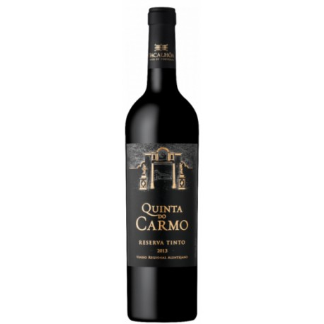 Quinta do Carmo Reserva Red Wine