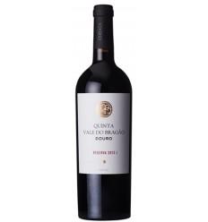 Quinta Vale do Bragão Reserva Red Wine