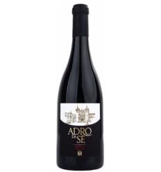 Adro da Sé Reserva Red Wine