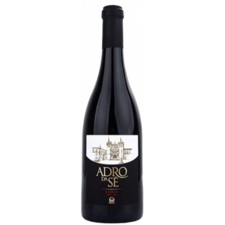 Adro da Sé Reserva Vinho Tinto
