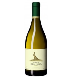 Quinta da Pedra Escrita Reserva Vinho Branco