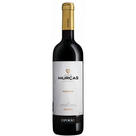 Quinta dos Murças Reserva Vinho Tinto