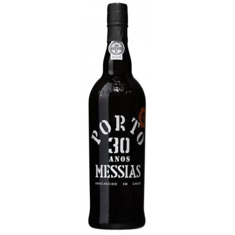 Messias 30 Years Old Tawny Port