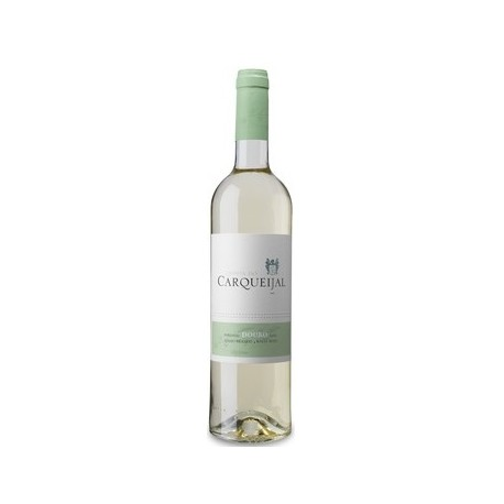 Quinta do Carqueijal White Wine