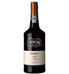 Porto Pocas tawny