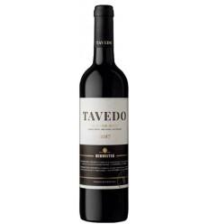 Tavedo Red Wine