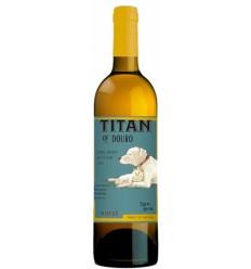Titan Of Douro White Wine