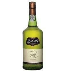 Porto Pocas Blanc