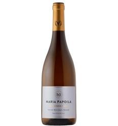 Maria Papoila Sauvignon Blanc Vinho Branco
