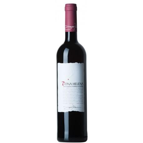 Dona Helena Red Wine