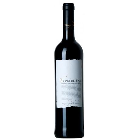 Dona Helena Reserva Red Wine