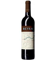 Beyra Red Wine