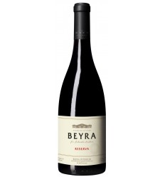 Beyra Reserva Red Wine