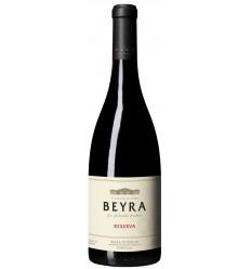 Beyra Reserva Vin Rouge