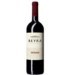 Beyra Superior Vinho Tinto