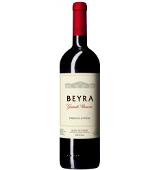 Beyra Grande Reserva Vin Rouge