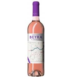 Beyra Rosé Wine