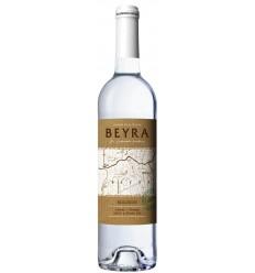 Beyra Organic White Wine