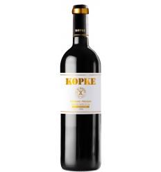 Kopke Old Vines Red Wine