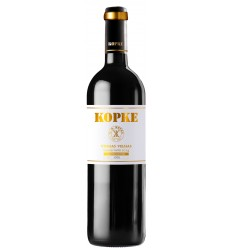Kopke Vieilles Vignes Vin Rouge