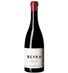 Beyra Pinot Noir Red Wine