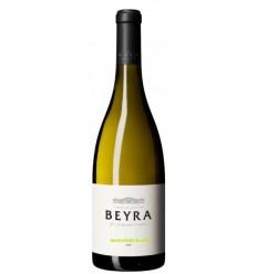 Beyra Sauvignon Blanc White Wine