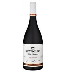 Julian Reynolds Reserva Red Wine