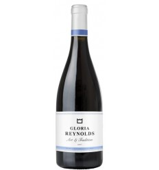 Gloria Reynolds Red Wine