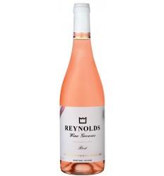Reynolds Rosé Wine