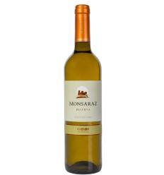 Monsaraz Reserva Vinho Branco
