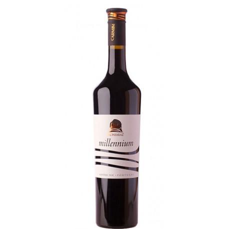Monsaraz Millennium Vinho Tinto