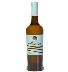 Monsaraz Millennium Vinho Branco
