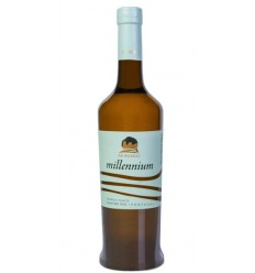 Monsaraz Millennium White Wine