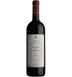 Quinta do Vesuvio Red Wine