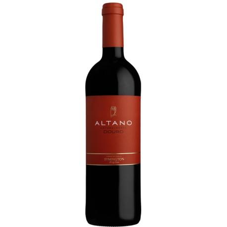 Altano Vinho Tinto