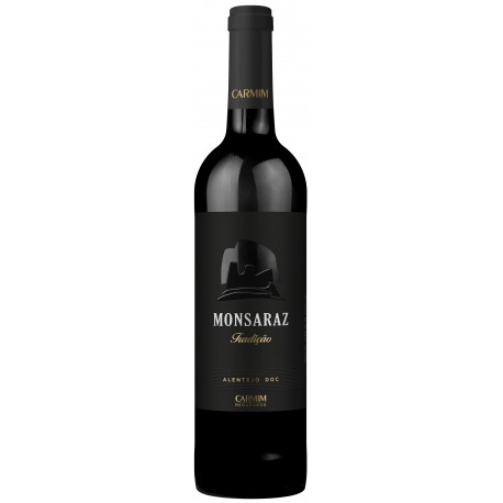 Monsaraz Red Wine