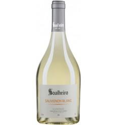 Soalheiro Sauvignon Blanc Alvarinho White Whine