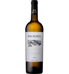 Bacalhoa Greco di Tufo Vinho Branco