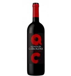 Quinta da Carolina Reserva Especial Vinho Tinto