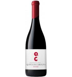 Quinta da Carolina Red Wine