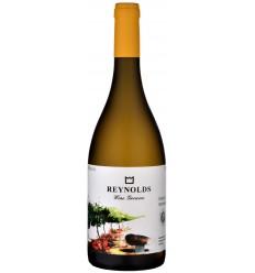 Reynolds White Wine