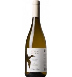 Luis Pato Vinhas Velhas White Wine