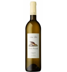Luis Pato Vinha Formal Weißwein