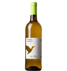 Luis Pato Maria Gomes Vinho Branco