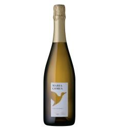 Luis Pato Maria Gomes Brut Sparkling Wine
