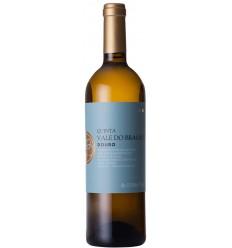 Quinta Vale do Bragão Vinho Branco