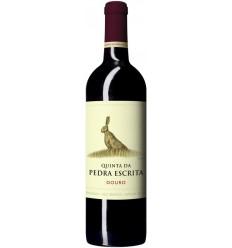 Quinta da Pedra Escrita Red Wine