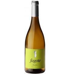 Fagote Reserva White Wine